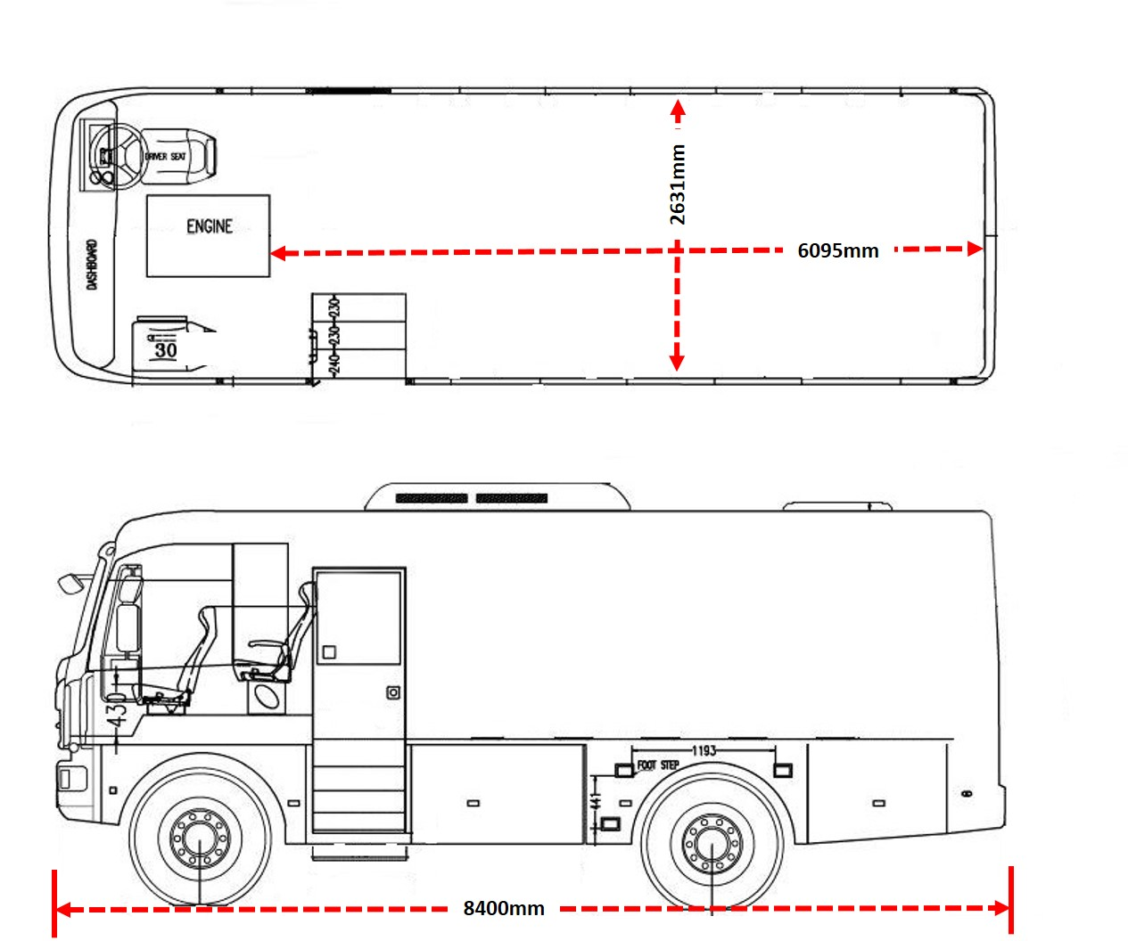 I Bus 800 4wd Motorhome moreover P 0900c15280092a3d besides Car Indicator Lights also P 0996b43f81b3db4f moreover Abs kelseyhayes. on anti lock